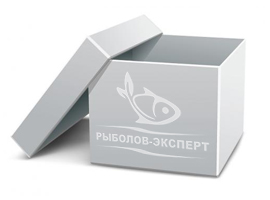 воблер vision oneten 110 chartreuse shad